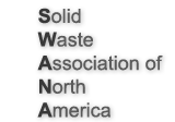Solid Waste Association of North America