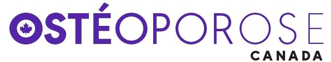 osteoporosis logo