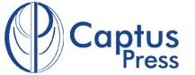 Captus Logo